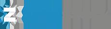 Zerostock opkoper en partijhandel Logo